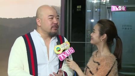 吴雨霏全力投入工作,期待五月有新歌送歌迷
