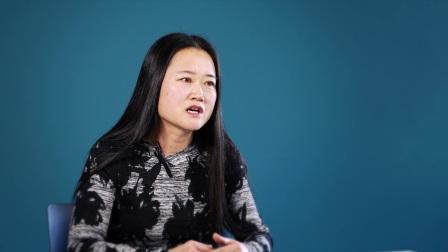 埃克塞特大学高级讲师Dr Li Li介绍TESOL专业