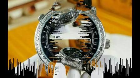 上海哪里有卖精仿手表【妙帆表业】微信:mfbykf