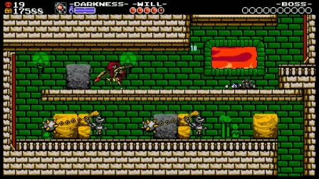 【游民星空】《铲子骑士:幽灵的折磨》游戏宣传视频