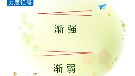 《火车跑得快》花城版音乐一下-平利县城关镇第二小学-卢金丽-陕西省首届微课大赛