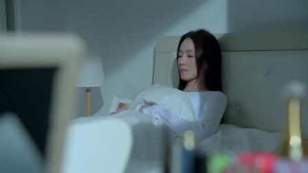 和妈妈一起谈恋爱第11集预告