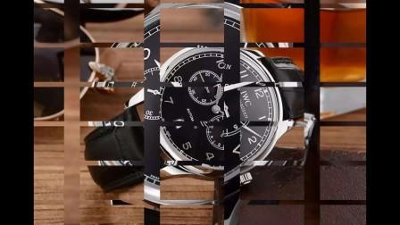 手表高仿跟精仿的区别【妙帆表业】微信:mfbykf