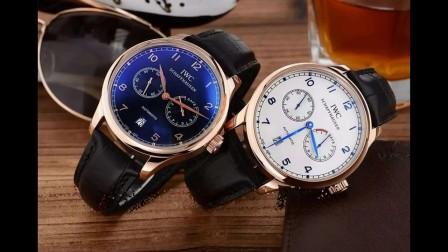 手表高仿跟精仿的区别吗【妙帆表业】微信:mfbykf