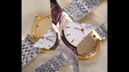 手表高仿去哪里卖【妙帆表业】微信:mfbykf