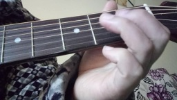 音阶练习1