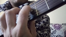 音阶练习4