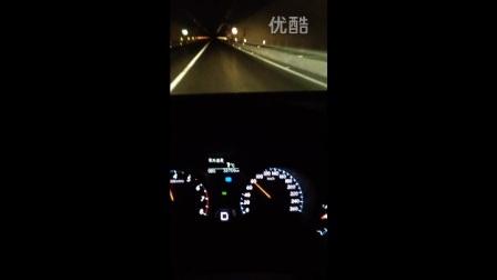 锐志改装FGK(FUJITSUBO)排气声浪视频,中国总代理收集