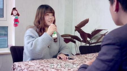 郑云工作室 美女放荡不羁爱自由 偶尔谨慎一次却酿成大错