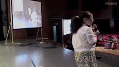 人教版四年级《蝙蝠与雷达》教学视频_上1,第20届现代与经典全国小学语文教学观摩研讨会