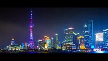 China GT 2017 Promo Video