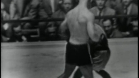愤怒的公牛 拉莫塔 vs. 墨菲 2  Jake LaMotta vs Bob Murphy 2.mp4