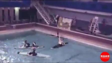 【育品体育】这就是艇球运动.mp4
