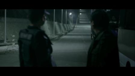 许鹤缤-电影《你在哪》 同名主题曲mv