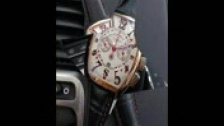 上海哪里卖高仿手表【妙帆表业】微信:mfbykf