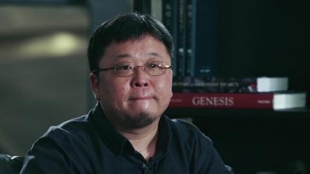 长谈:让我把话说完:9小时长谈,罗振宇和罗永浩到底聊了什么?