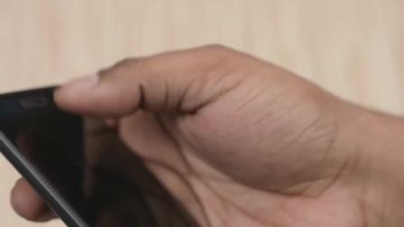 【科技微讯】小米5C,小米自主芯片!你的评价是?