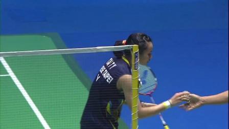 2017马来西亚羽毛球公开赛决赛集锦.mp4