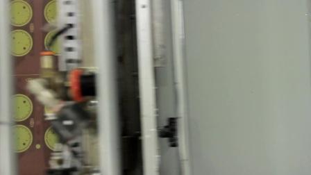 马瑞利组合仪表生产