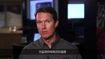 [中文] 赛灵思发货第一款 Spartan-7 FPGA