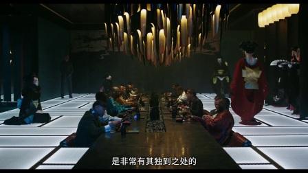 电影路透社170412:狗仔拍到惊天独家新闻