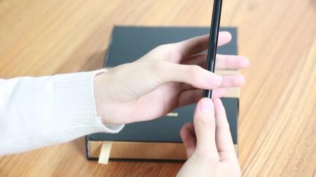 海信双屏手机A2评测:不只是双面屏 还有黑科技 .mp4
