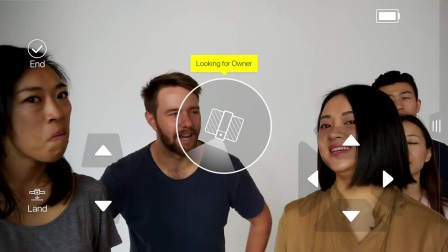 Ask Hover Camera- Hover Camera Passport Owner Mode Tutorial.mp4