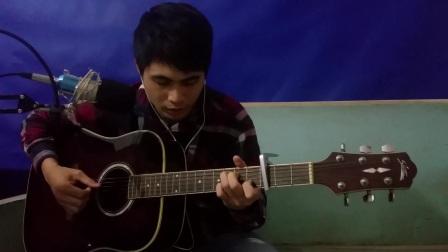 成都吉他弹唱.mp4