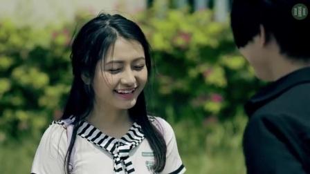 Hoc Duong Noi Loan 3__Anh Cẩm : Zalo 0988240195