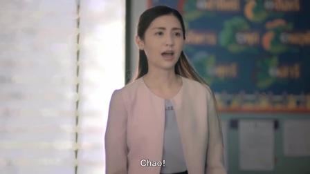 泰国感人师生情广告《听从我心》,能触动人心灵的广告