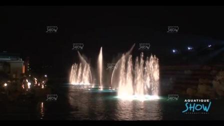 南非开普敦银星赌城水秀表演(007-霹雳弹片段).mp4