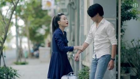 Hoc Duong Noi Loan 6__Anh Cẩm : Zalo 0988240195