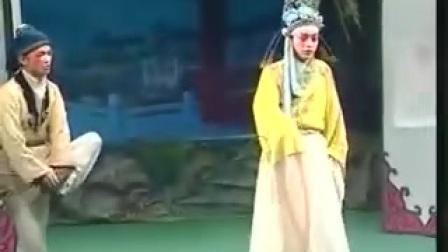 益阳花鼓戏御河桥全集