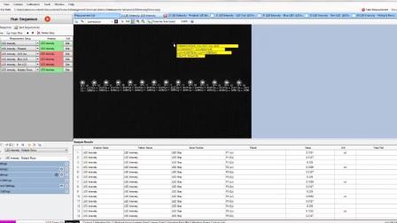 Radiant_TT-LED-Light-Intensity-Demo_EN.mp4