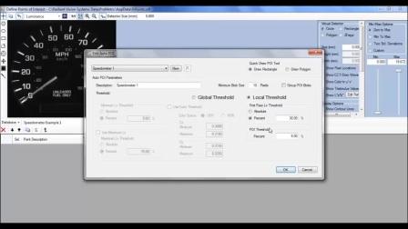 Radiant_VID_Auto-POI-Training-Series_Part3_EN.mp4