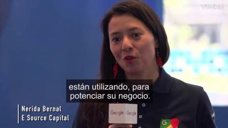 Beyond the Road de Google Maps: aspectos destacados de Ciudad de México