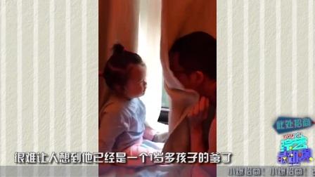 <快乐男声>十年蜕变记3 陈楚生遭封杀暌违三年
