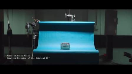 adidas Originals - EQT - Only the Essentials - adidas.com-EQT.mp4