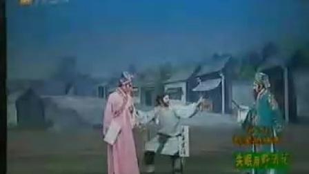 雷剧三脱状元袍全剧