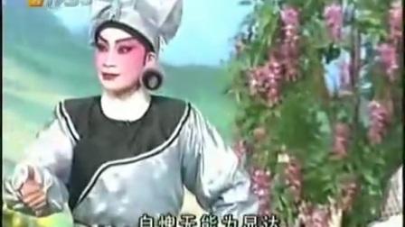 雷剧三战定江山全剧