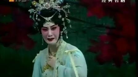 雷剧唐太宗与小魏征全剧