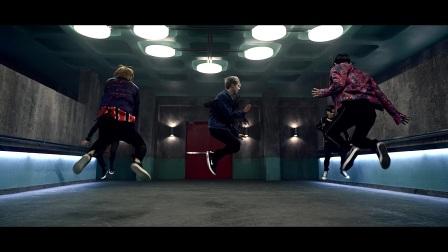 [官方MV] TEEN TOP _ Love is (Dance Ver.)