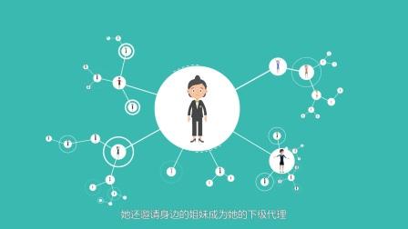 贵金属代理招商加盟平台金盛金融IB扶持计划介绍