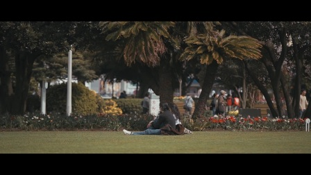 [官方MV] JUNGGIGO(郑基高)_ ACROSS THE UNIVERSE
