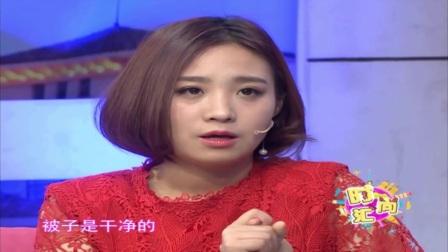 时尚汇总代2011724066【樱之爱欧亦欧】
