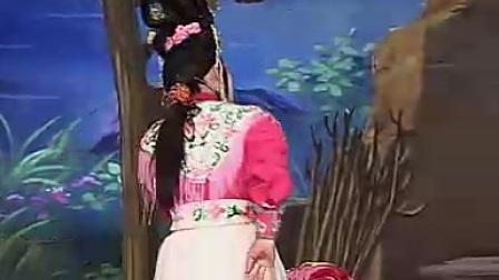 雷剧皇家婚事全剧