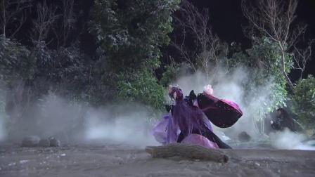 霹雳天命之仙魔鏖锋II斩魔录 第8章 天长梦短无限恨 1