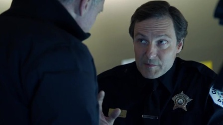 Chicago PD 4x20 Grasping for Salvation 片花