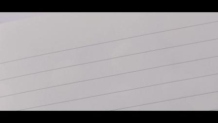 [官方MV] IU _ Palette (Feat. G-DRAGON)
