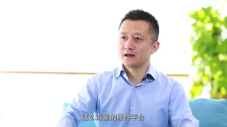 《首部中国人工智能创业人物纪录片》震撼发布!